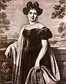 Königin Pauline von Württemberg.jpg