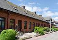 Köster-Stiftung Kösterstraße 11 Haus 9.jpg