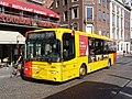 København autobus 1665.jpg