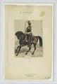 Kürassier. 1866 (NYPL b14896507-90506).tiff