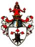 Küssow-Wappen Hdb.png