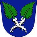 Křenovice PR CoA 2.jpg