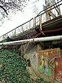 K-híd, Óbuda58.jpg