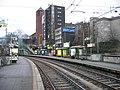 K-stadtbahn-severinstr.jpg