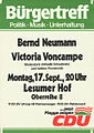 KAS-Bremen, Lesumer Hof-Bild-4529-1.jpg