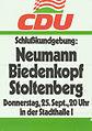 KAS-Bremen, Stadthalle-Bild-4514-1.jpg