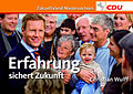 KAS-Wulff, Christian-Bild-28123-2.jpg