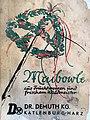 KATLENBURGER Etikett Maibowle historisch.jpg