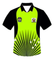 KCT Jersey RCL 2017.png