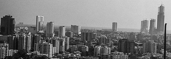 Karachi - WikiMili, The Free Encyclopedia