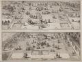 KITLV - 51W13 - Picart, B. - Pagoda de la Chine - Copper engraving - 1728.tif