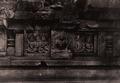KITLV 155191 - Kassian Céphas - Reliefs on the terrace of the Shiva temple of Prambanan near Yogyakarta - 1889-1890.tif