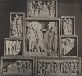 KITLV 88047 - Unknown - Gandhara reliefs in British India - 1897.tif
