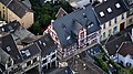 KLG 6167b Oberwinter, Haus Schwanen.jpg
