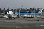 KLM Boeing 777-300ER PH-BVA.jpg