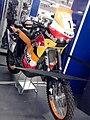 KTM 660 Marc Coma Dakar 2006.jpg