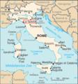 Kaart Italie La Spezia.png