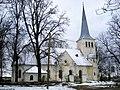 Kabile Evangelic Lutheran Church.jpg