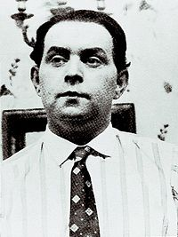 Kabos Gyula.jpg