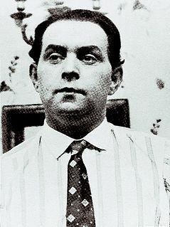 Gyula Kabos Hungarian comedian
