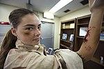 Kadena emergency responders tested in active shooter exercise 160504-F-LH638-037.jpg