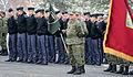 Kadetet e FSK-se - KSF Cadets.jpg