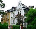 Kadettenweg 31-33 (Berlin-Lichterfelde).JPG