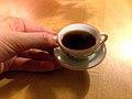 Kaffe (8296182377).jpg