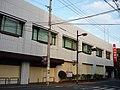 Kagoshima Bank Oshima Branch.jpg