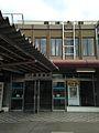 Kagoshima Station 20140221.jpg
