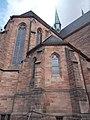 Kaiserslautern Marienkirche 2017-7.jpg
