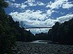 Kaitawa bridge 1.jpg