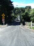Kaitawa bridge 4.jpg