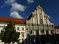Kalisz - Garrison Church - June 2010 - panoramio.jpg
