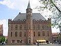 Kalkar Rathaus.JPG
