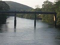 Kallada Bridge.jpg