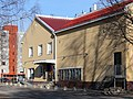 Kalliotie 6 Oulu 20200419 01.jpg