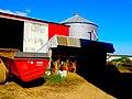 Kalscheur Family Farm - panoramio (1).jpg