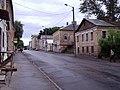 Kaluga, Russia - panoramio - fnn.ru.jpg