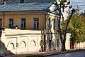 Kaluga 2012 Pervomayskaya 33 04 2TM.jpg