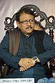 Kamal Abdul Naser Chowdhury - Kolkata 2016-02-02 0563.JPG