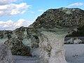 Kamenni gabi E1.jpg