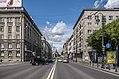Kamennoostrovsky Avenue SPB 02.jpg