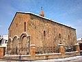 Kanaker Saint Hakob church (56).jpg