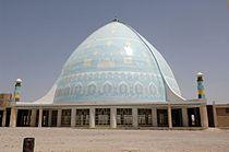 KandaharUniversity-Mosque-2005.JPEG