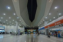 Kansai Airport Station01s5s3200.jpg