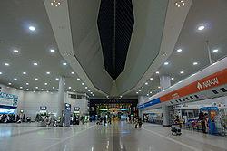 Kansai Airport Station01s5s3200.jpg