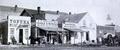 KansasAve ca1860 Topeka byWPBliss KansasStateHistoricalSociety.png