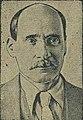 Kanstantyn Mickievič (Jakub Kołas). Канстантын Міцкевіч (Якуб Колас) (1939).jpg