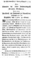 Kant Critik der reinen Vernunft 115.png